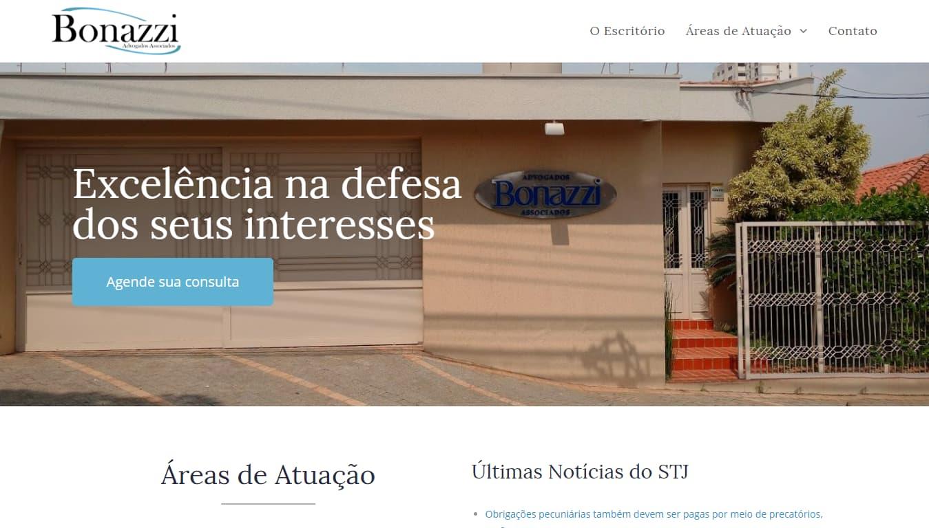 bonazzi.com.br