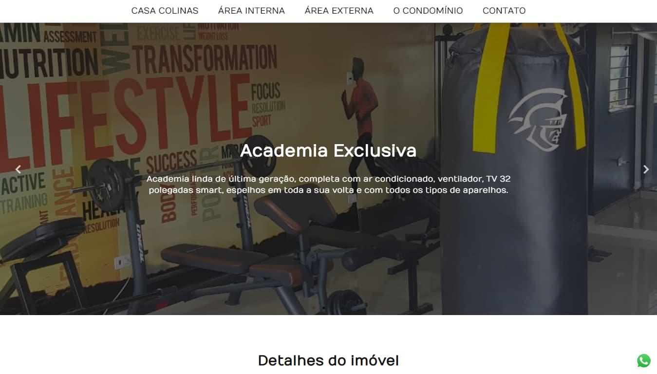 casaaltopadraopiracicaba.com.br