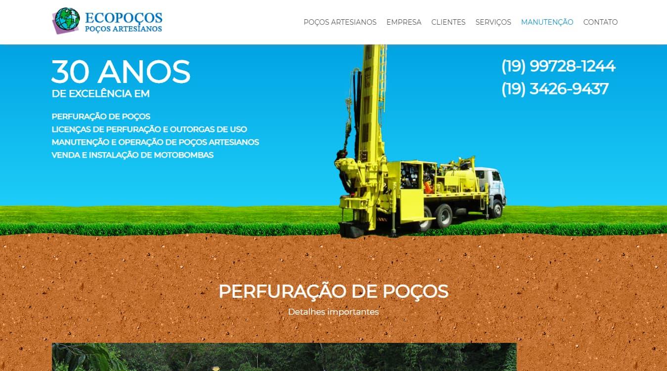 ecopocos.com.br