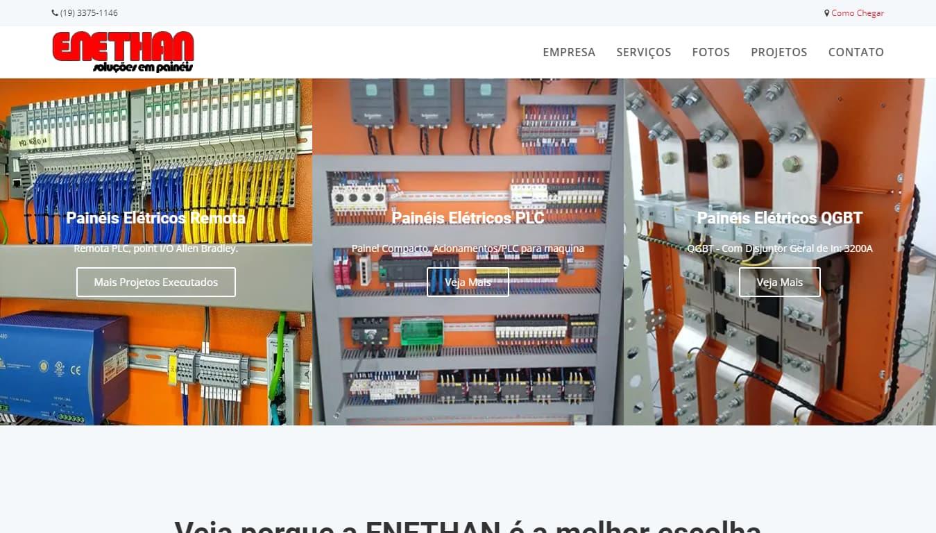 enethan.com.br
