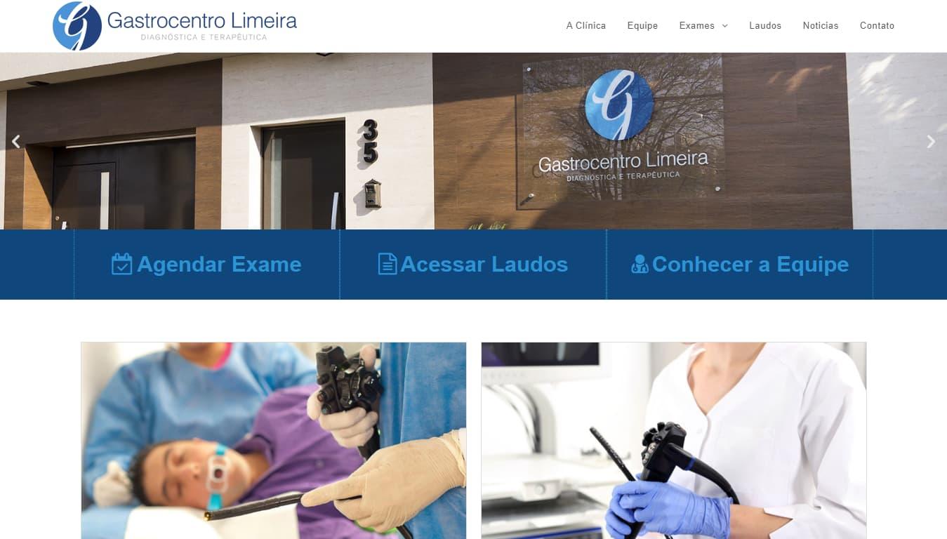 gastrocentrolimeira.com.br