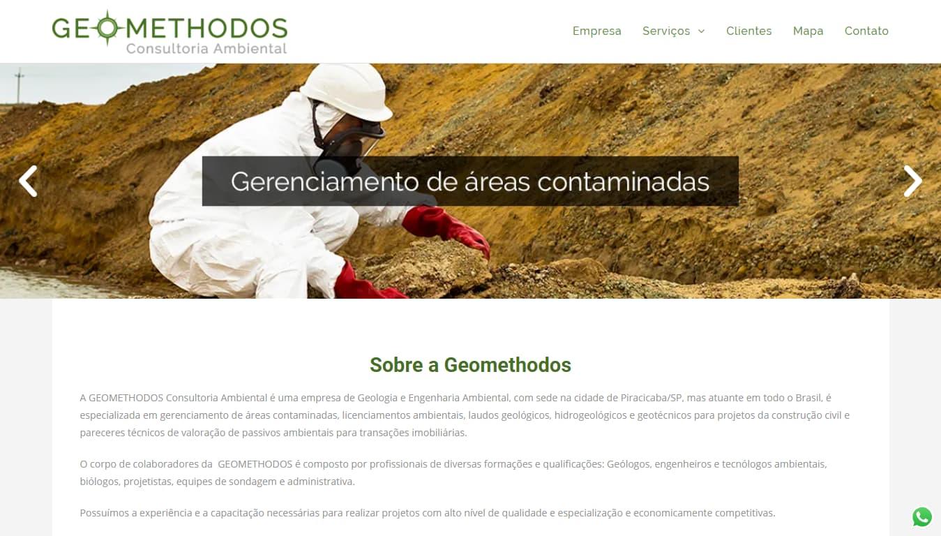 geomethodos.com.br