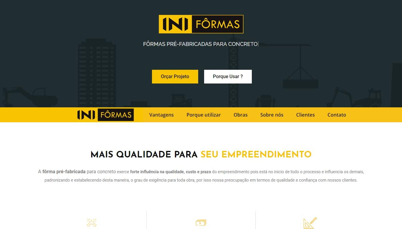 iniformas.com.br