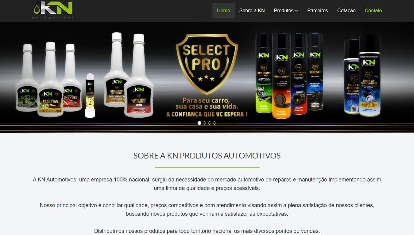 knautomotivos.com.br