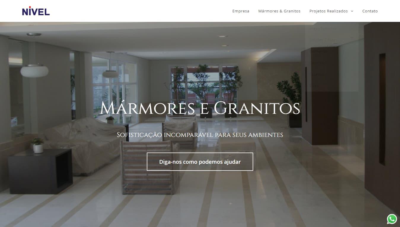 marmorarianivel.com.br