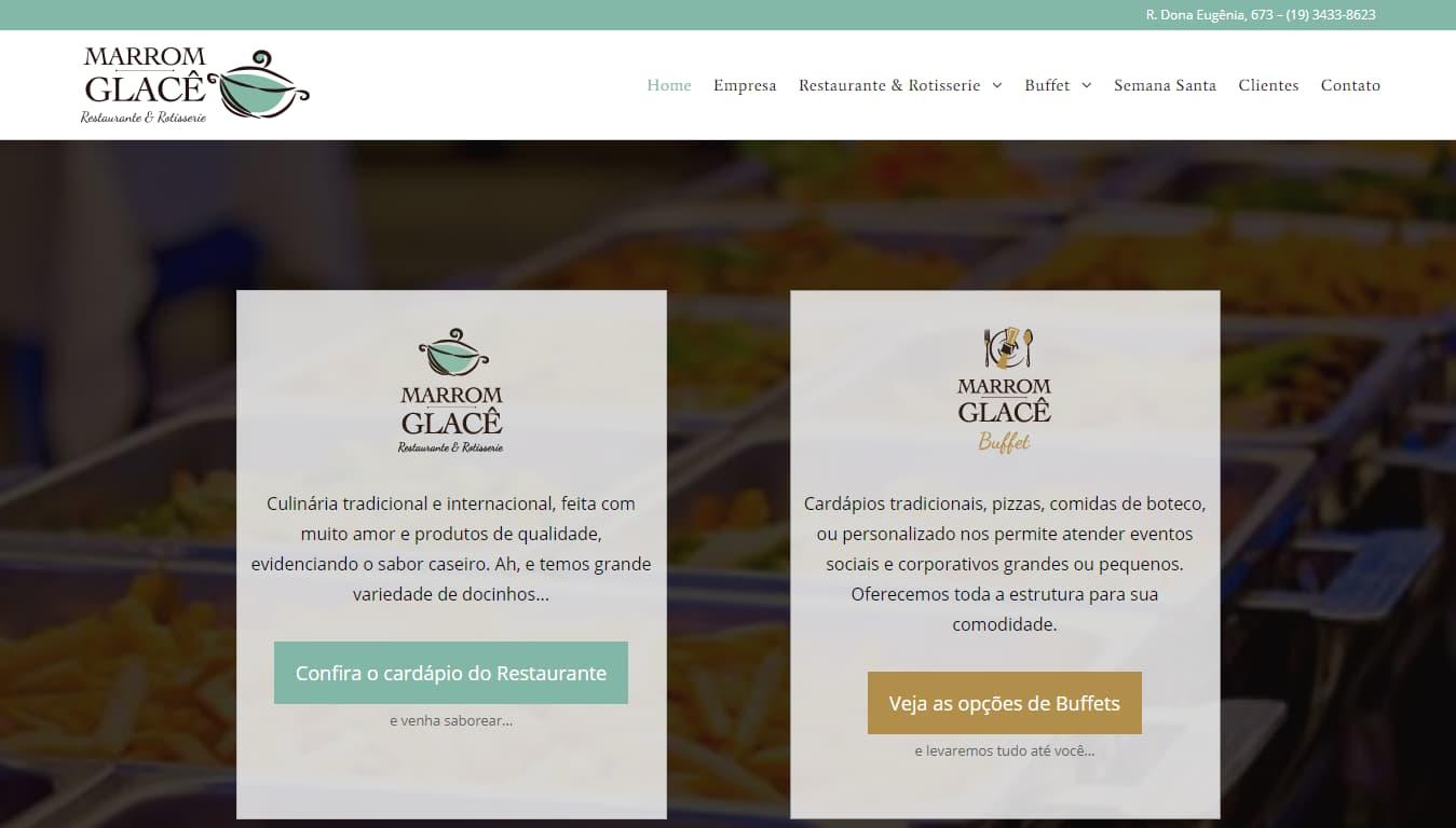 marromglace.com.br
