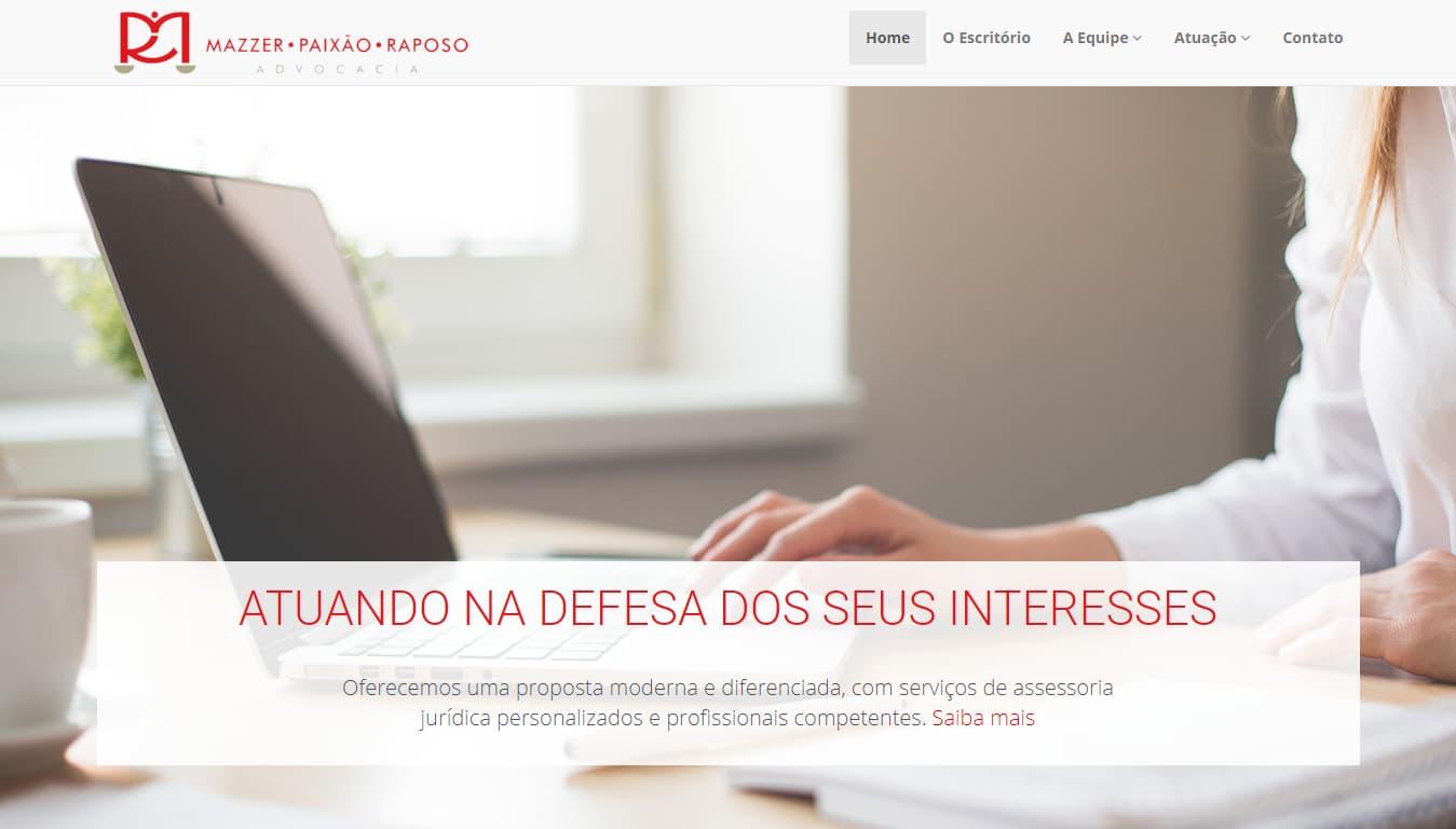 mpradv.com.br