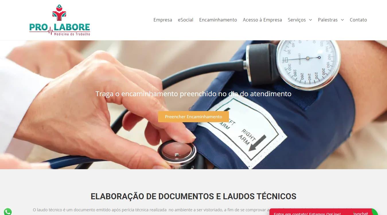 prolaboremt.com.br