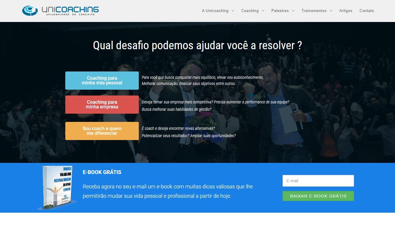 screenshot-unicoaching.com.br