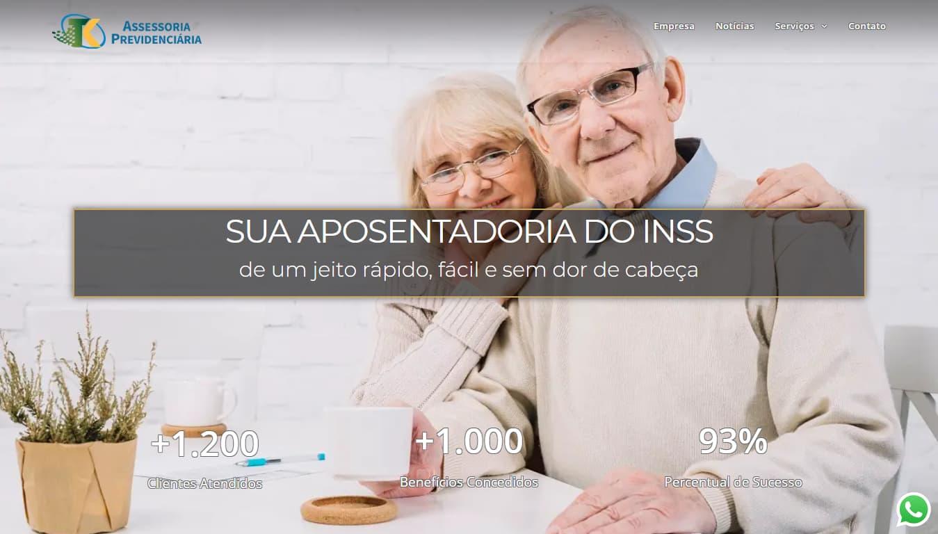 tkaposentadoria.com.br