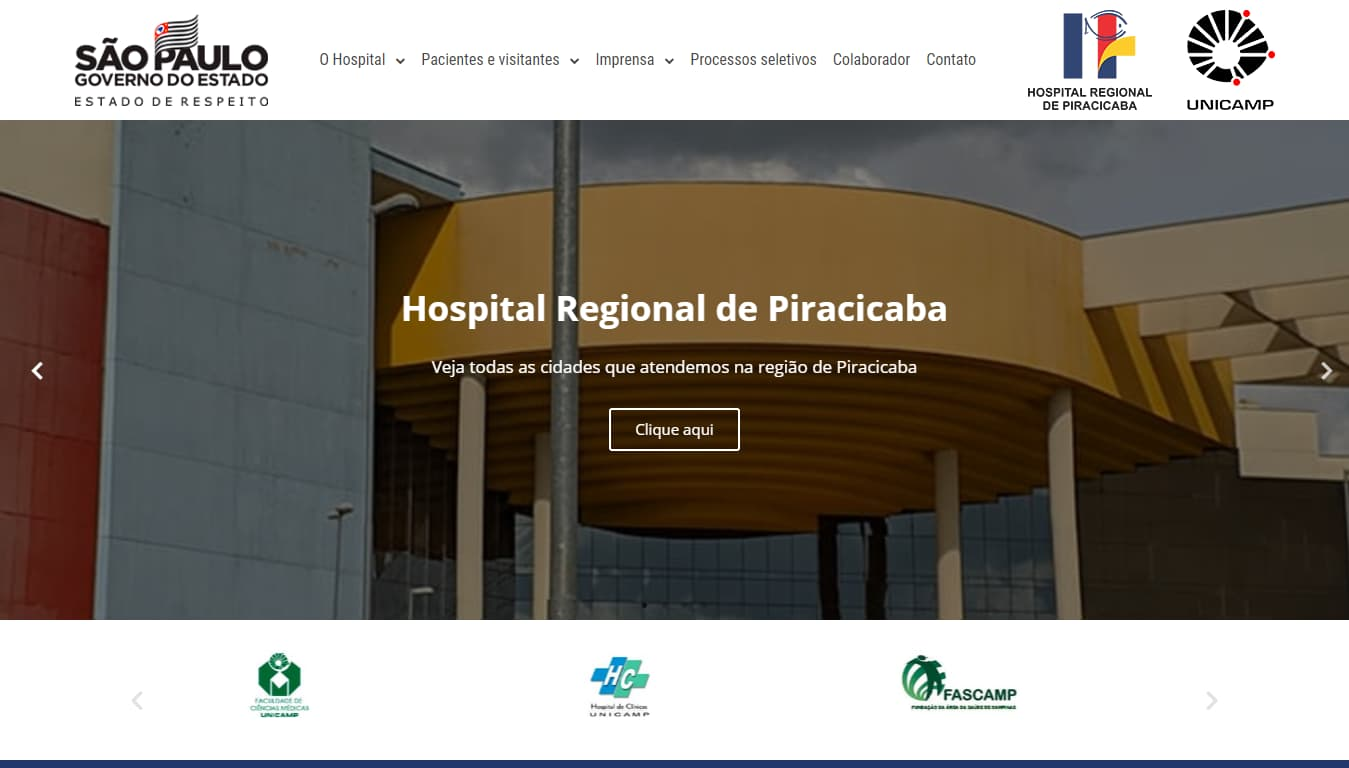 www.hrp.unicamp.br
